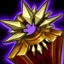 Shield of Daybreak Icon