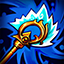 Tidecaller's Blessing Icon