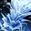 Depth Charge Icon