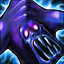 Omen of War Icon
