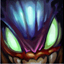 Head of Kha'Zix icon