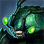 Scuttle Crab icon