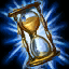 Zhonya's Hourglass Icon