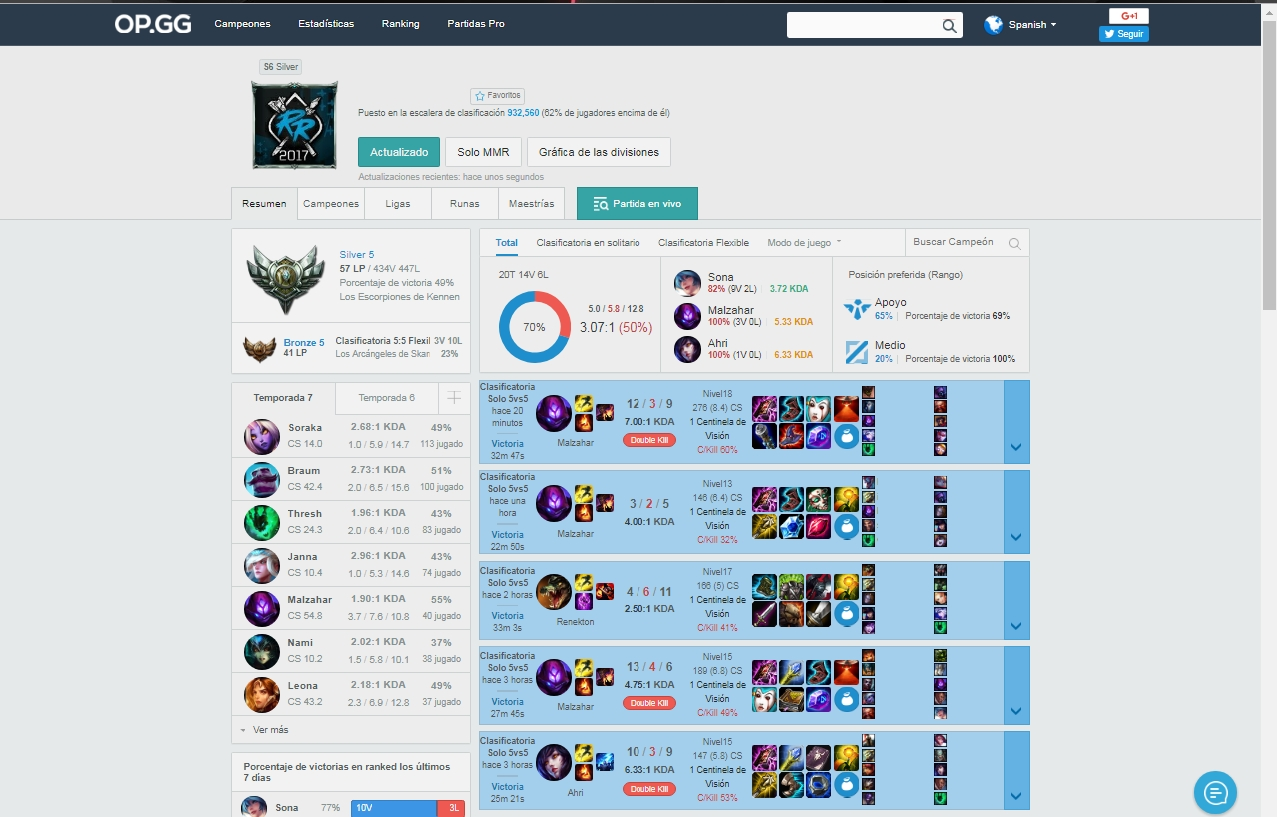 safe elo boost from Silver 5 to Silver 2 by Saujiro