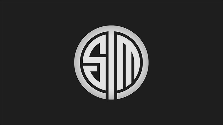 TSM IS THE BEST NA TEAM