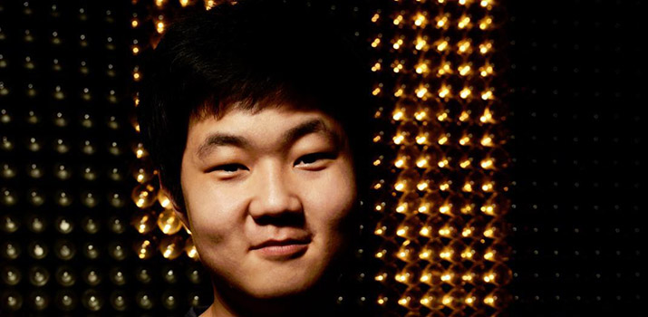 Best League of Legends player - Huni