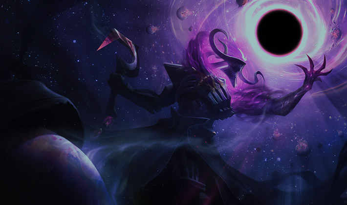 Ultimate And Legendary Skins In League Full List Of Lol Skins
