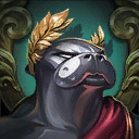 urf summoner icon