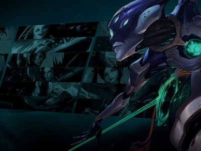 June Sale in League of Legends
