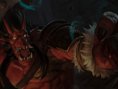 How to deal with trolls in League of Legends guide