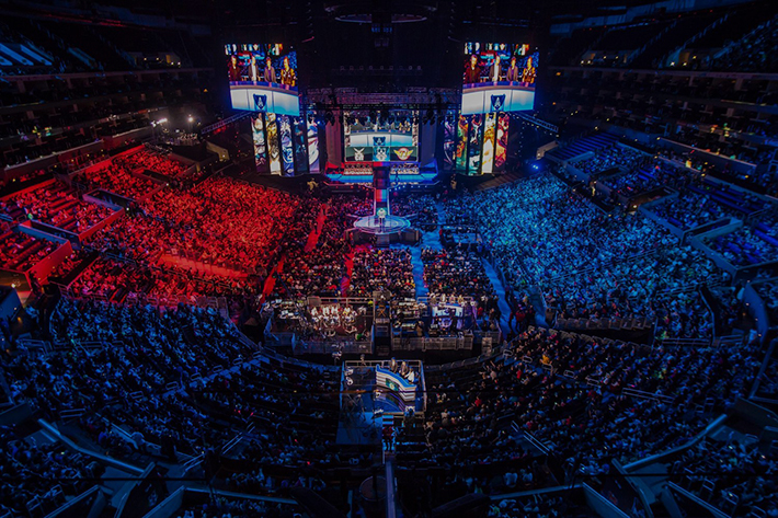 league of legends worlds prize pool
