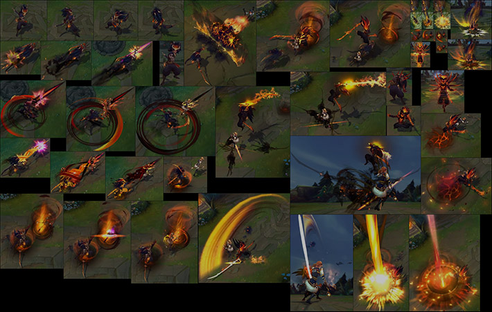lol nightbringer yasuo preview