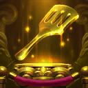 Urf summoners icon 2