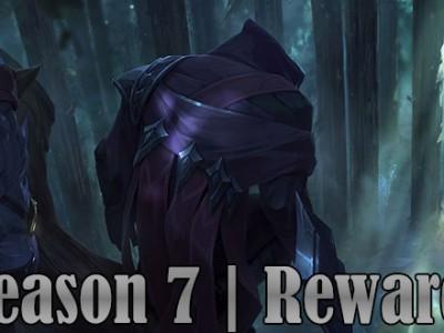 season 7 rewards and ending date